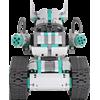 Роботы и игрушки Xiaomi