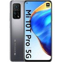 Смартфон Xiaomi Mi 10T Pro