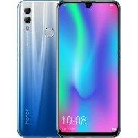 Смартфон Huawei Honor 10 Lite